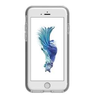 Gear4 iPhone 7 D3O-Bank - Light