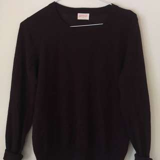 Gorman Light Sweater