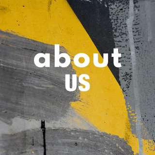 About Us - The Planetes