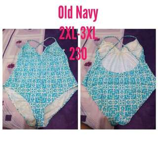 1pc Auth Old navy