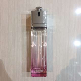 Dior Addict Eau Fraiche EDT 100ml Fragrance Perfume