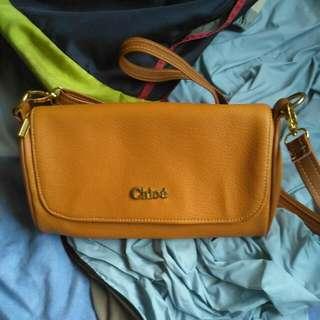 Chloé Sling bag