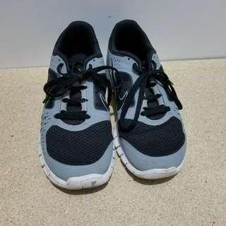 Nike Free Runs 3