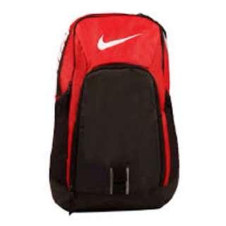 94999a4486 Nike Backpacks 28L Unisex. Nike Backpacks 28L Unisex. RM75. Nike backpack  28L NIKE rucksack sport bag Alpha adopt Joachim daypack bag mens casual  women s ...