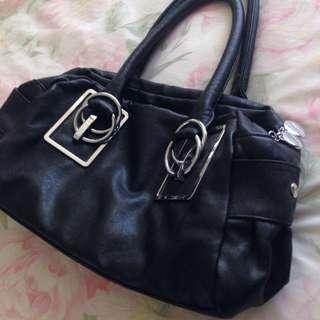 REDUCED! MTM Luxe Handbag