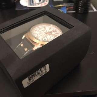 TW STEEL Watch CE1020