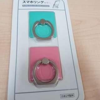 Ring Handphone Cincin Aksesoris Hp