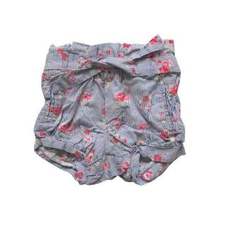 Cotton On Baby Bloomers (000)
