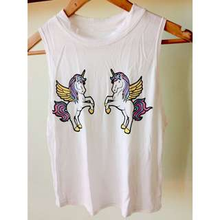 Muscle Tee 2 For 120