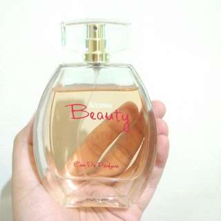 Avicenna Beauty Woman Eau De Parfume
