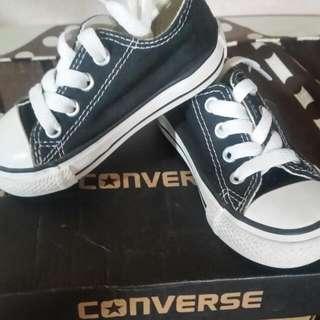 original converse,adidas shoes