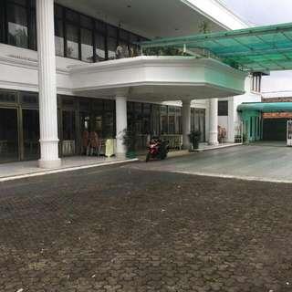 Balai Hermina Tanggal 15 July 2017  Over Dp Biasa Digunakan Adat Batak Kita Gak Jadi Pake Karena Acara Jadi DiBandung