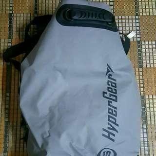 Hypear Gear 30 L