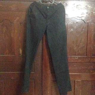 Timberland Black Jeans