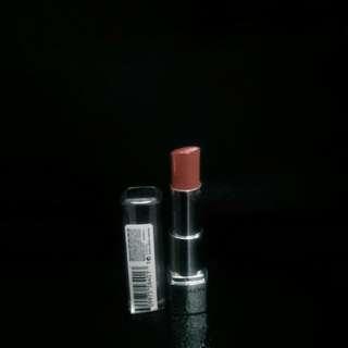 Revlon Lipstick Ultra HD Magnolia