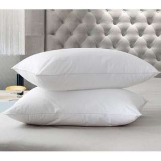 [Buy 1Free1] Hotel Pillow Free Shipping