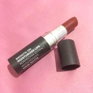 Vivid Matte Lipstick MICA