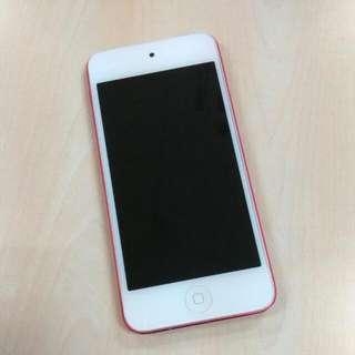 Apple Ipod Touch 5th Gen 32GB