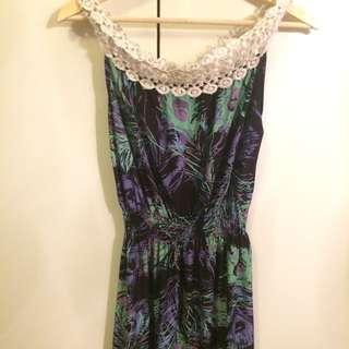 Casual Reiss Emporium Dress