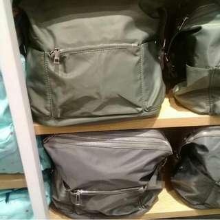 Backpack Miniso