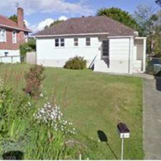 1499 Great North Rd $580pw
