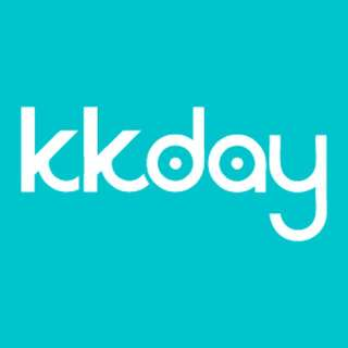 [75% Off!] KKday $10USD Code