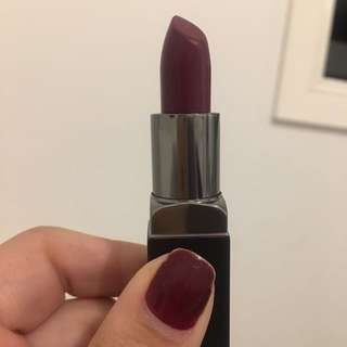 Smashbox Be Legendary Lipstick In Femme Fatale