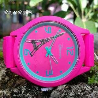 jam tangan paris