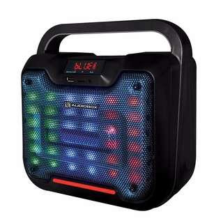 AudioBox Boombox BBX 500