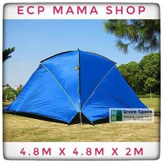 Tent Singapore