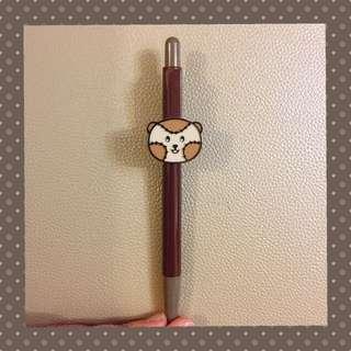 交響情人夢 蒙哥 原子筆 nodame pen