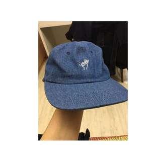 Only ny 六分片帽🎩
