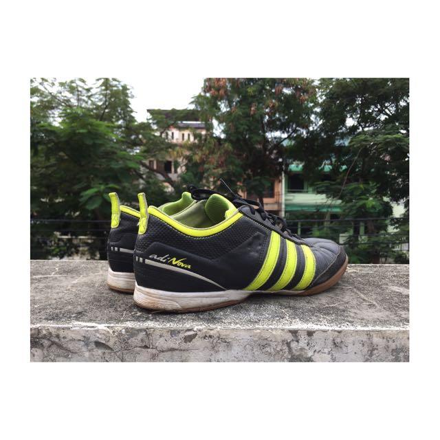 Adidas Adi Nova