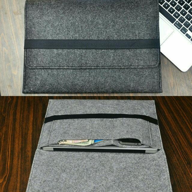 Alienware 17 R4 - Brand NEW Condition i7-7820HK (up to 4 4
