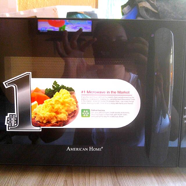 American Home Microwave Oven Price Amw 22bestmicrowave