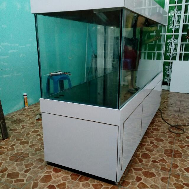 92 Koleksi Foto Design Aquarium Kecil Gratis Terbaru Download Gratis