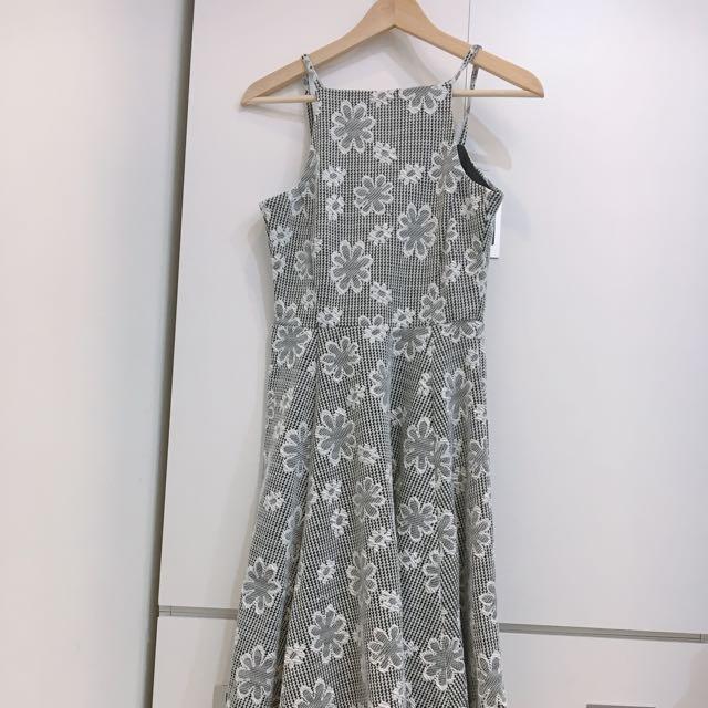 ASOS daisy 洋裝