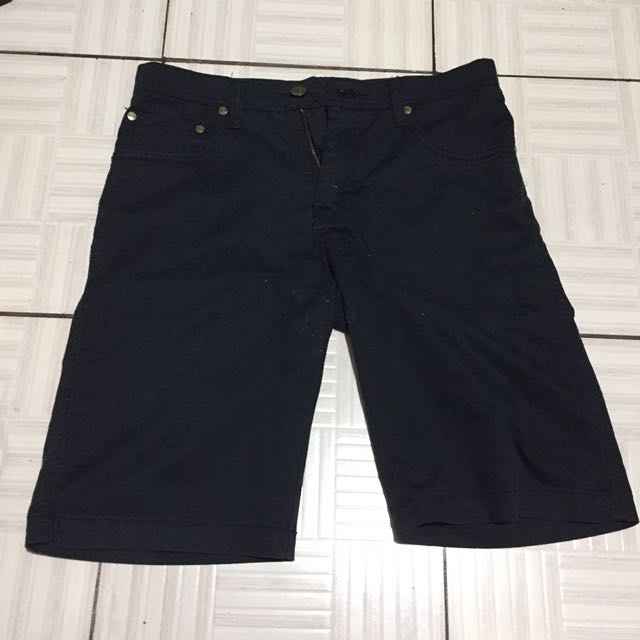 Authentic Bench shorts