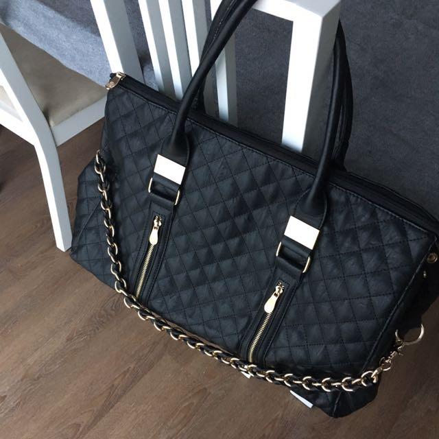 Colette Bag Large