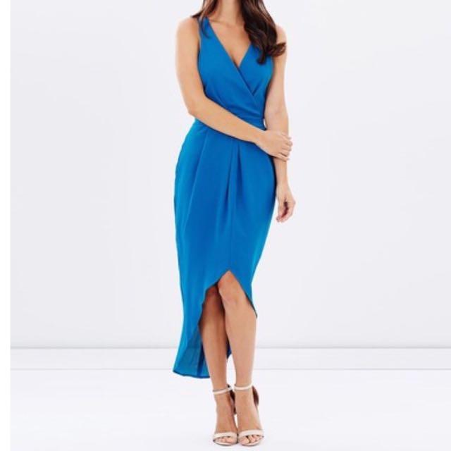Cooper Street Dress Size 8