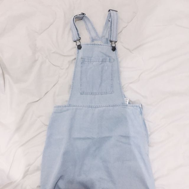 Cotton On Dress Overall (reprice)