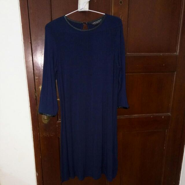 Dress Dorothy Perkins