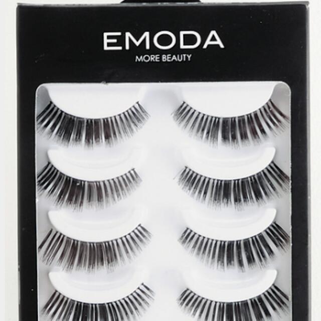 Emoda False eyelash