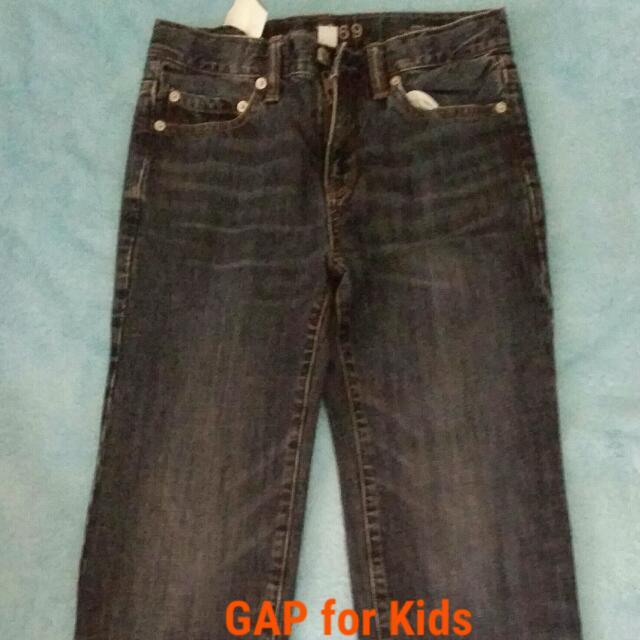 GAP Jeans (Original)