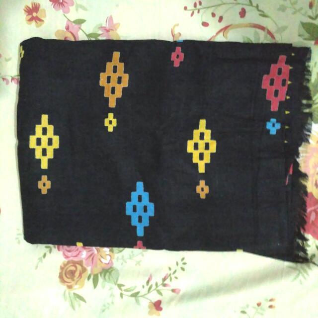Kain batik bali - New