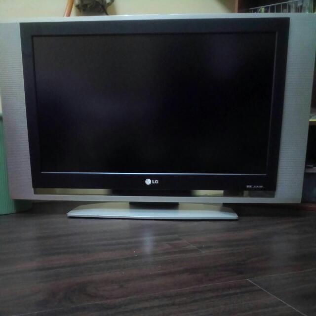 🎉LG 32吋液晶電視 便宜隨便賣🎉
