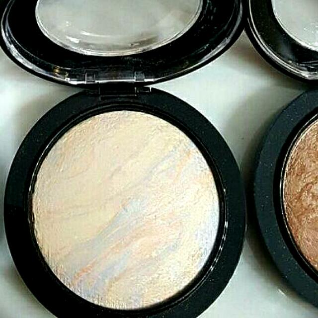 Mac Highlight Lightscapade