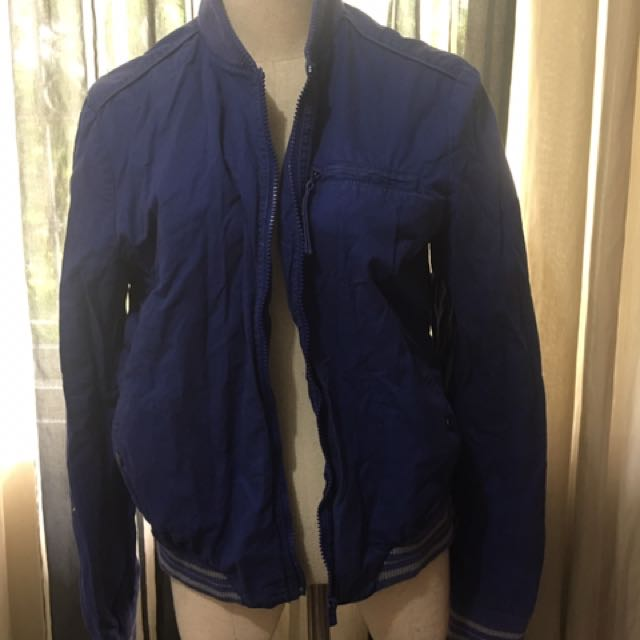 Mango Casual Jacket