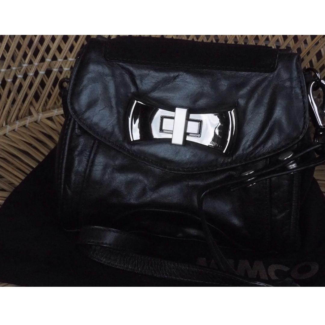 MIMCO- Fortune Hip Bag BNWT