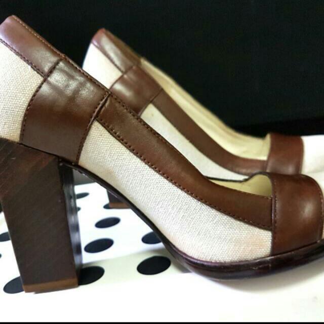 Original COLE HAAN Shoes